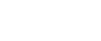 ir-virtual-desk-logo-header